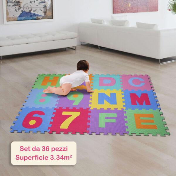 Tappetino-gioco-bambini-1