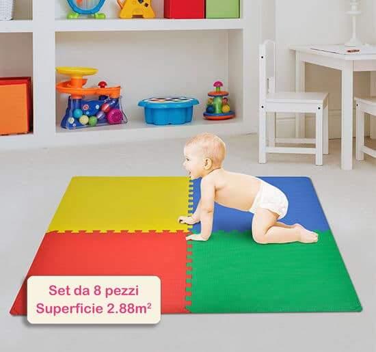 tappeto-gioco-bambini-set-8-pezzi-01