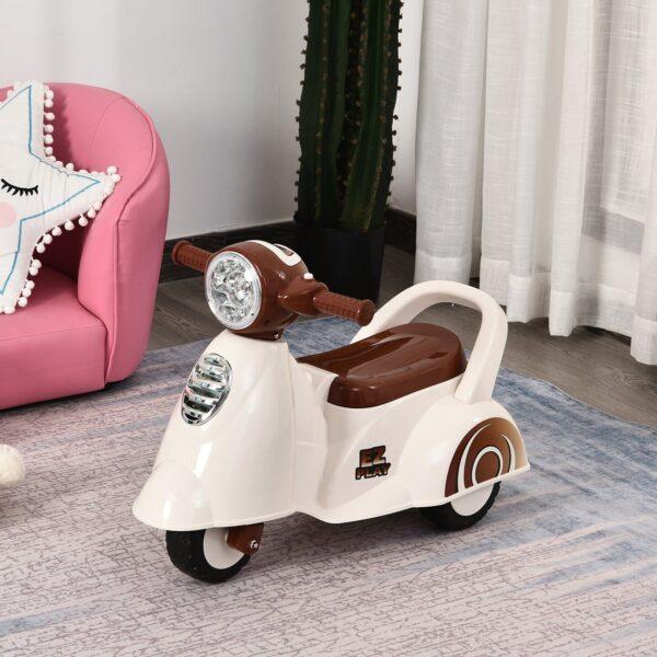 Scooter per bambini